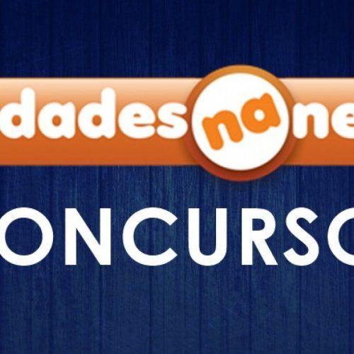 Concurso de Itainópolis tem 2.170 inscritos para 96 vagas; veja a relação