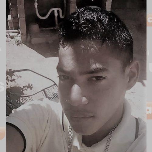 Jovem de 17 anos morre afogado em barragem na zona rural de Simplício Mendes