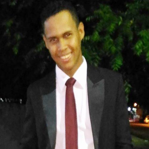 Morre segunda vítima de acidente que matou empresário na BR 135