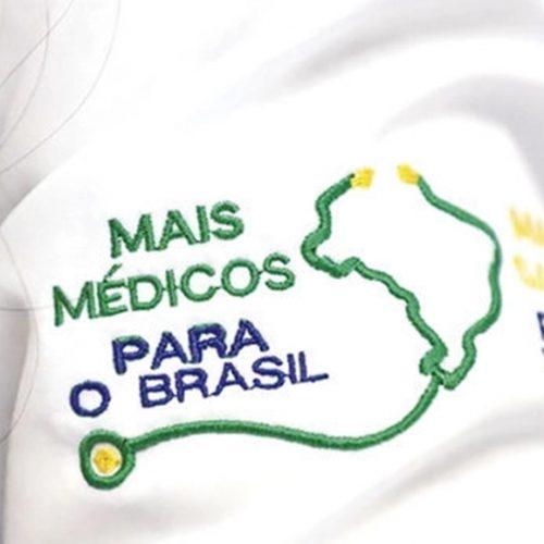 94 municípios do Piauí estão sem médicos