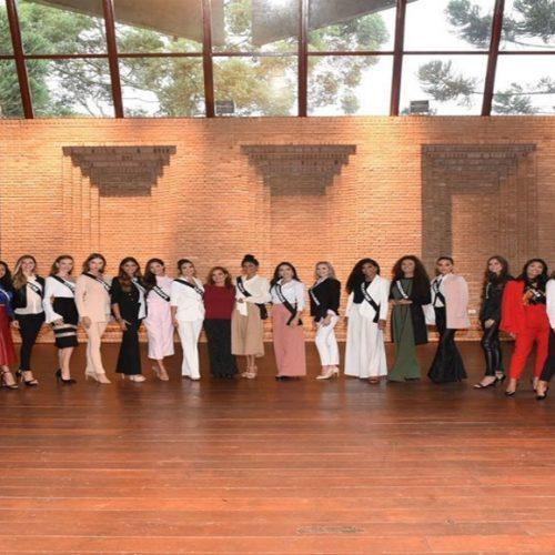 É hoje! Piauiense Dagmara Landim vai disputar o Miss Brasil: veja como assistir