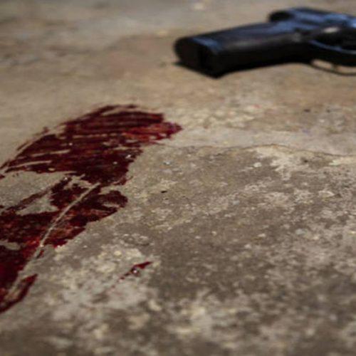 Carnaval termina com 33 mortes violentas, sendo 24 assassinatos