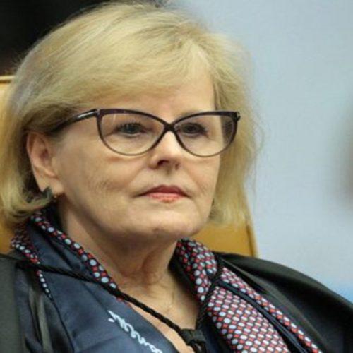 Em manifesto, advogados piauienses pedem à ministra do STF a liberdade do ex-presidente Lula