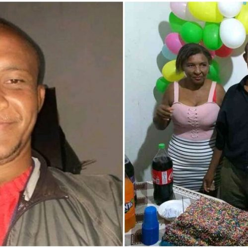 Jovem de 27 anos morre vítima de infarto fulminante e comove população de Isaías Coelho