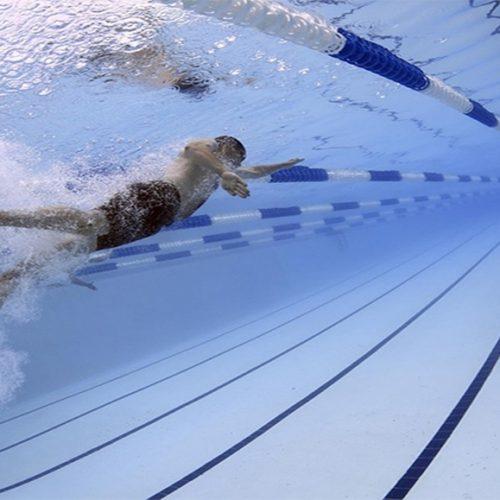 Praticar atividade física ajuda pacientes com doenças respiratórias