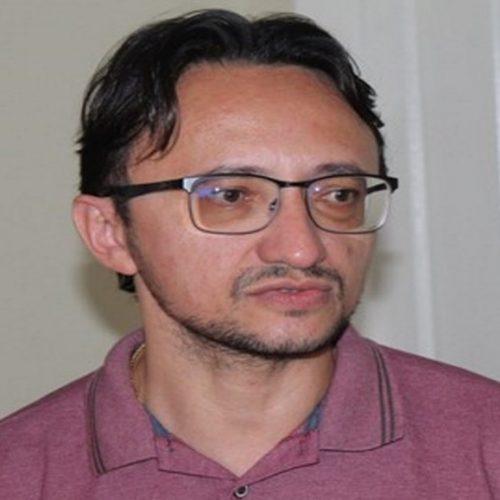 MP recomenda que prefeito providencie sede e estruture Conselho Tutelar de Francisco Santos