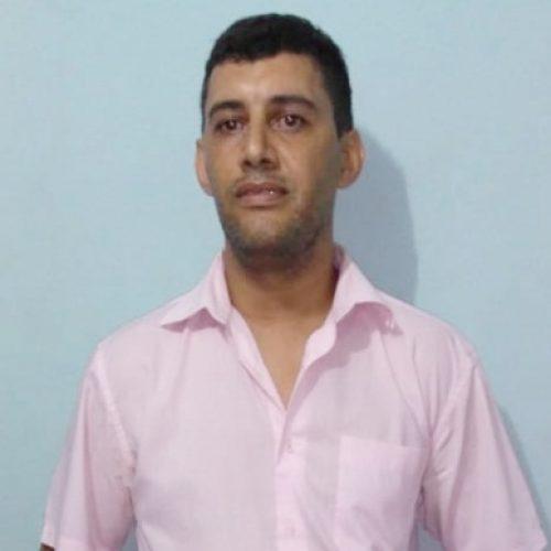 Juíza concede liberdade a homem que fingiu ser procurador do Ministério Público Federal em Paulistana
