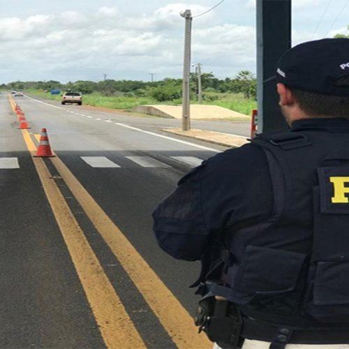 Piauí registra seis mortes em acidentes em apenas uma semana