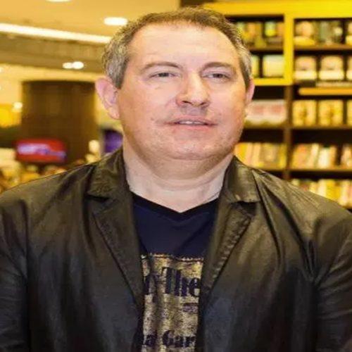 Sobrevivente de tragédia da Chapecoense, Rafael Henzel morre vítima de infarto