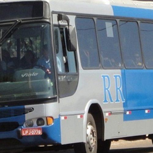 Estrutura dos ônibus de transposte coletivo de Picos será melhorada, diz empresário