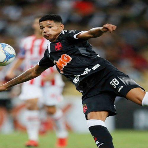 Em revanche, Vasco bate Bangu e encara Flamengo na final da Taça Rio