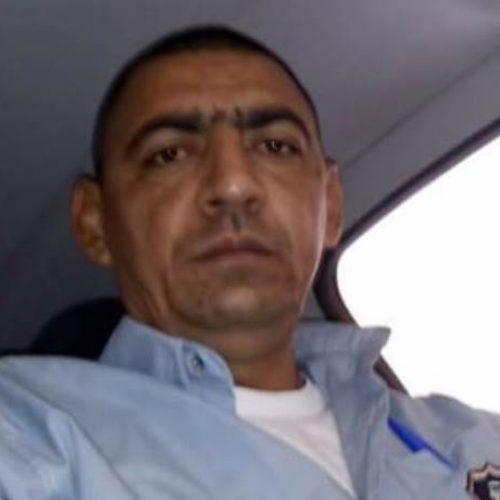 PICOS | Por não aceitar separação, homem ateia fogo na casa da ex e depois comete suicídio