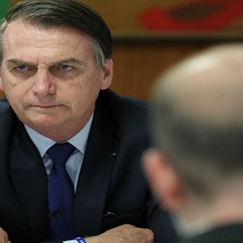 Governo corre para tentar convencer Congresso a liberar extra de R$ 248 bi