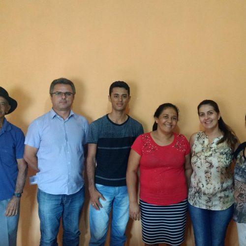 CMDCA de Caldeirão Grande do Piauí divulga edital para escolha de membros do Conselho Tutelar