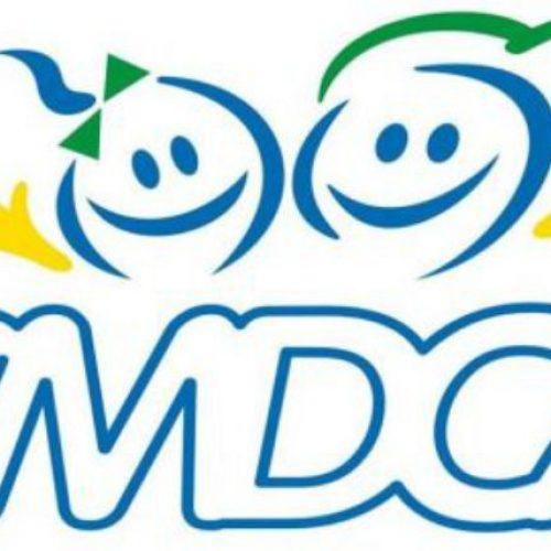 CMDCA de Caridade lança edital para eleição do Conselho Tutelar. Veja!