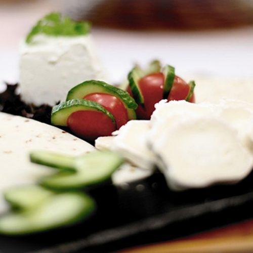 Conheça os alimentos saudáveis que podem prejudicar a saúde