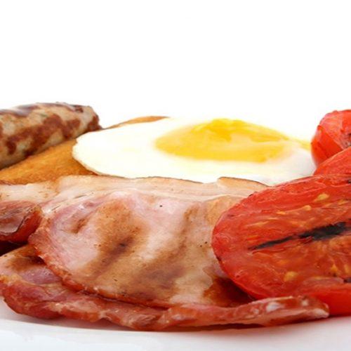 Entenda as diferenças do colesterol bom e do ruim