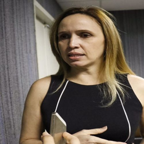 Controladoria Geral do Estado vai monitorar PPPs no Piauí