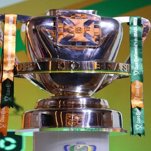 Corinthians x Fla, Atlético x Santos: veja jogos das oitavas