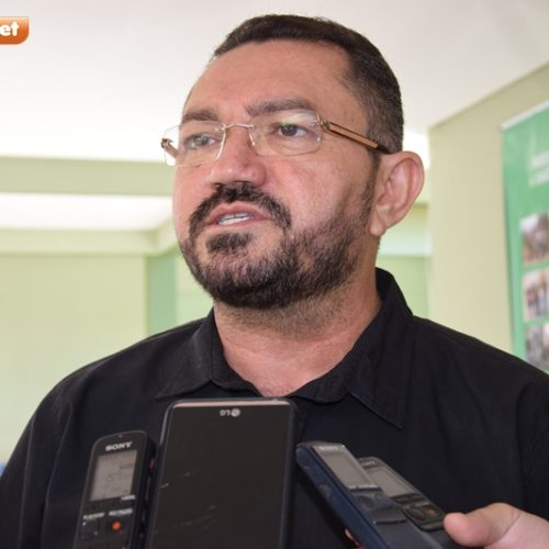 Prefeitura efetua pagamento de mais de R$ 1 milhão e 700 mil referente ao PicosPrev