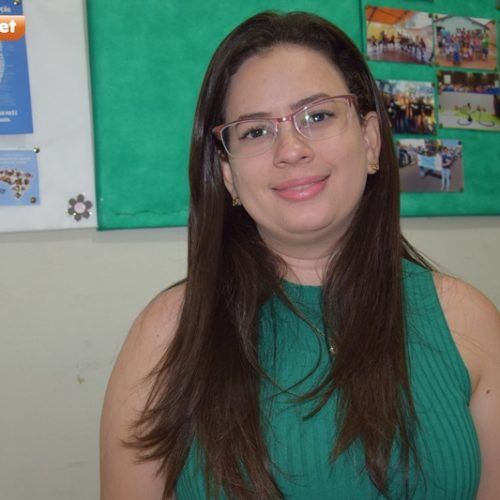 PSE inicia programa de regularização de cadernetas de vacinação nas escolas em Picos