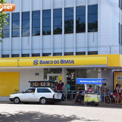 BB de Picos investe em aposentadoria de funcionários para evitar demissão de excedente