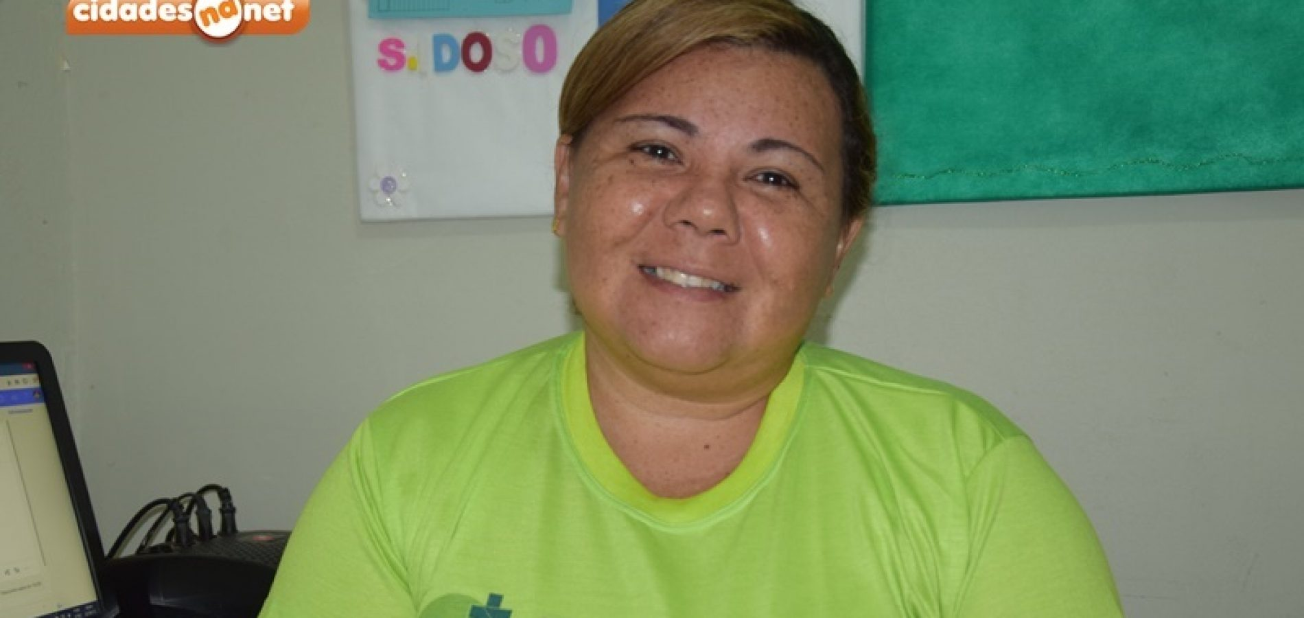 Saúde de Picos promove o Dia de Combate à Hipertensão