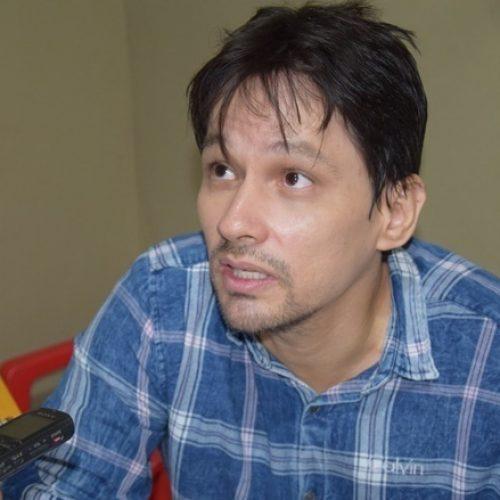 Jovem é preso por porte ilegal de arma e corrupção de menor em Picos