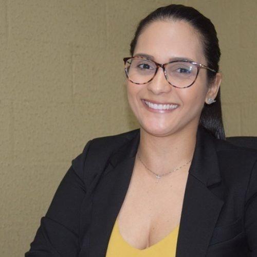 TROCA DE CADEIRAS   Delegacia Regional de Picos tem nova delegada titular