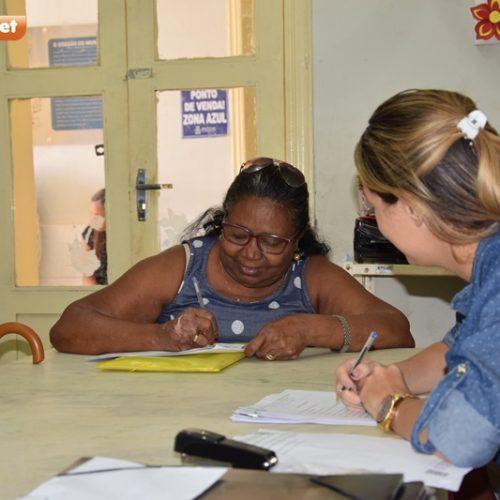 Têm início as inscrições para vaga no Conselho Tutelar de Picos