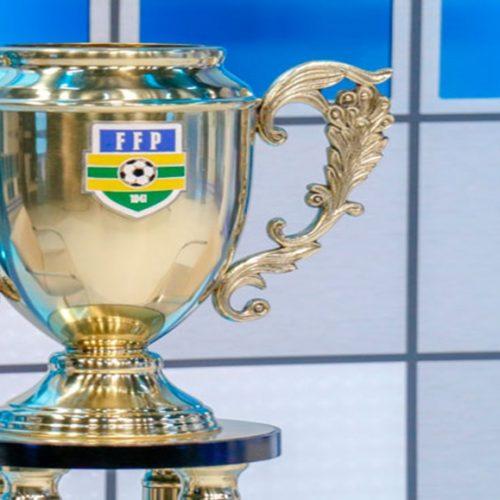 Maranhão e Piauí vão conhecer os primeiros campeões estaduais de 2019
