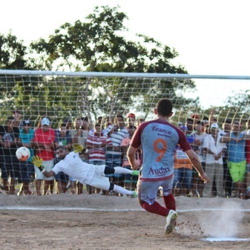JAICÓS   Confira fotos da semifinal da Copa Galo entre Audax e Cruzeiro