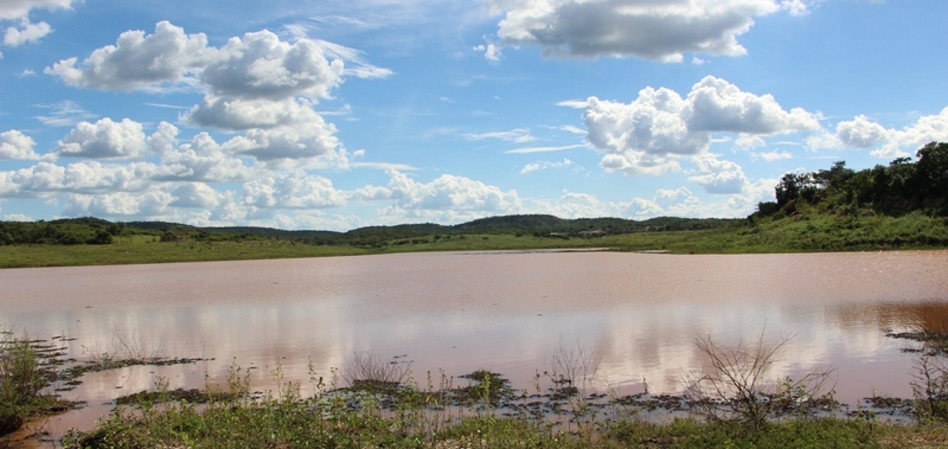 Ministério Público vai fiscalizar o abastecimento de água em Jaicós