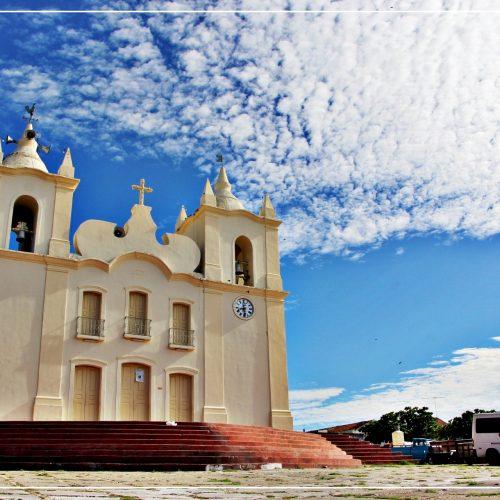 Paróquia de Jaicós divulga programação da Semana Santa