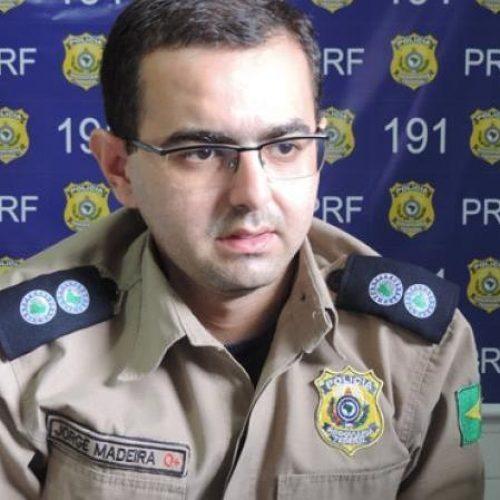 Em Picos, veículos roubados apreendidos aumentam em 50%