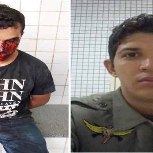 Julgamento de PM acusado de matar cabo do Piauí é marcado
