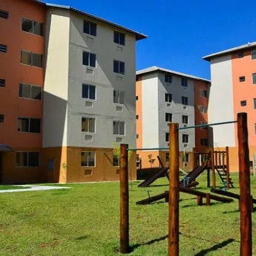 Recursos do Minha Casa Minha Vida acabam em junho, diz ministro