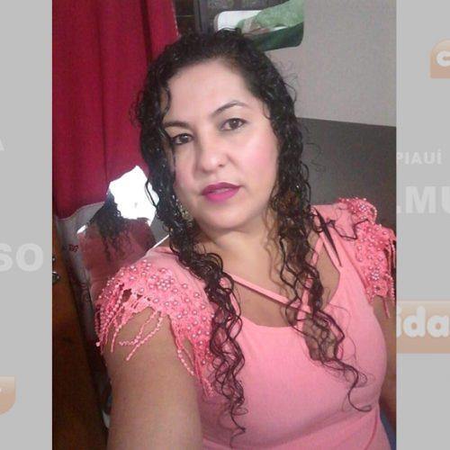 Piauiense é morta em chacina que vitimou três pessoas no DF