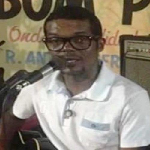 Músico com depressão morre após parada cardíaca no Piauí
