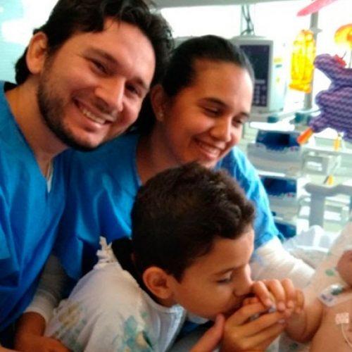 Pacientes graves recorrem a Defensoria Pública para tratamento de saúde