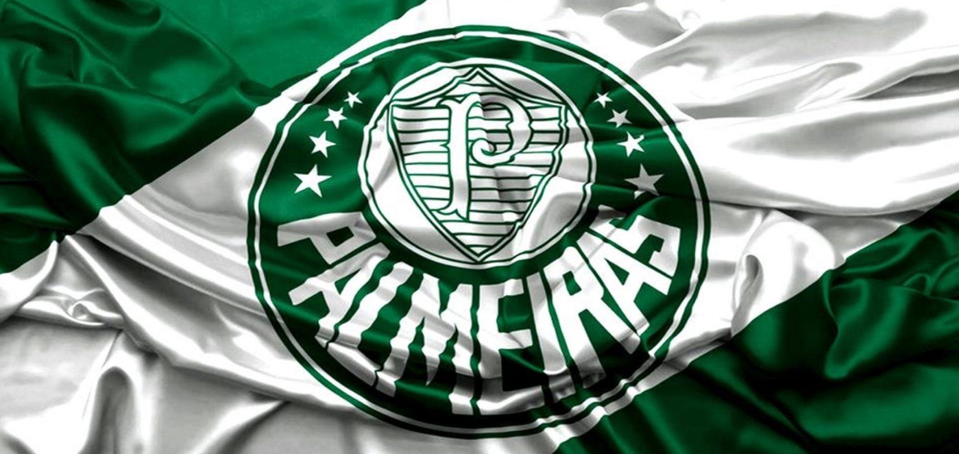 'Palmeiras foi o primeiro campeão mundial de clubes e ponto final', afirma ex-presidente da FIFA