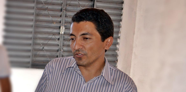 Ministério Público ajuíza ações contra o prefeito de Itainópolis em razão de decreto de emergência