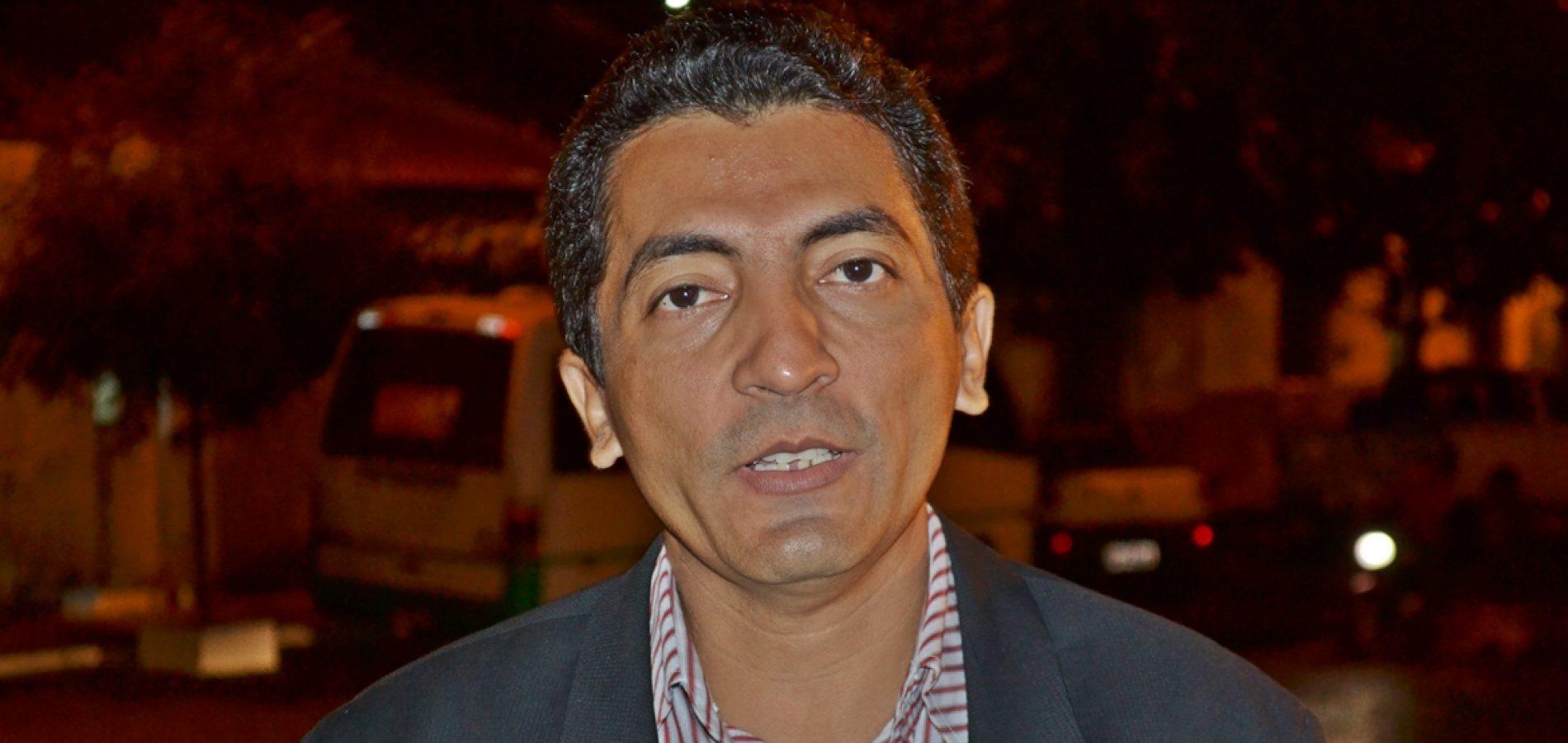 Após repercussão, prefeito de Itainópolis revoga decreto de emergência sobre a seca