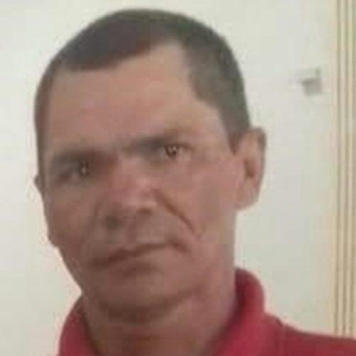 Suspeito de assassinar jovem grávida em Itainópolis é encontrado morto