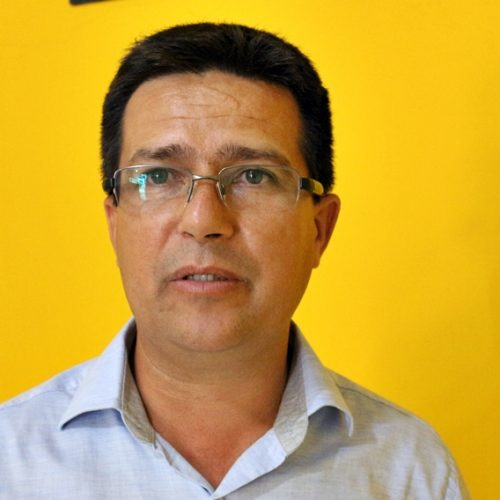 CALDEIRÃO GRANDE | Prefeitura antecipa pagamento do 13º salário dos servidores municipais