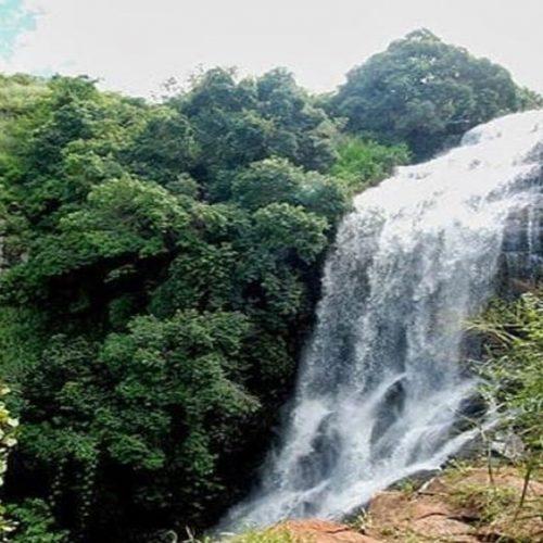 Estudante do IFPI, de 22 anos, morre afogado em cachoeira no Piauí