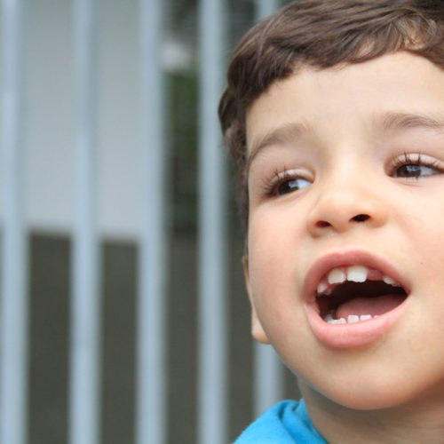 "Dia do Autismo: Teresina tem o primeiro ""modelo"" autista do Piauí"