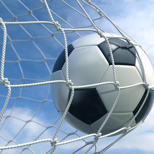 Caboclos e Juventude vão disputar título do Municipal de Futebol em Caldeirão Grande