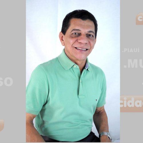 Diretor financeiro da TV Clube morre vítima de infarto fulminante