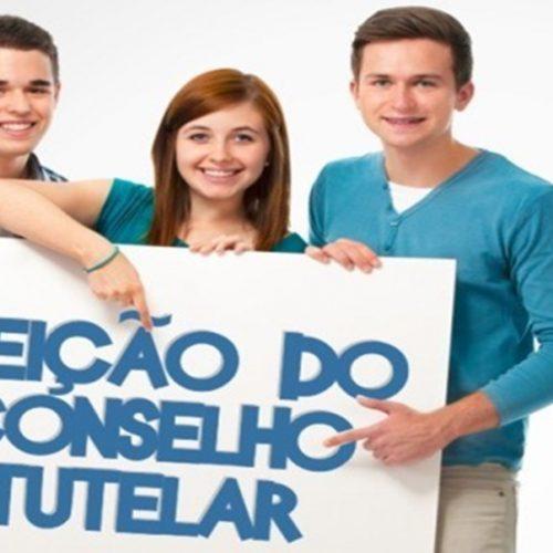 Divulgado o edital para escolha de membros do Conselho Tutelar de Campo Grande do PI